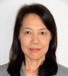 Kyoko Narita