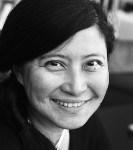 Debra Tan