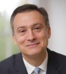 Henri Servaes